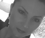 Sabina Kavazovic Croatia